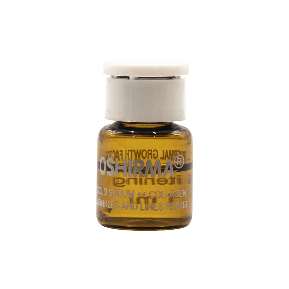 serum 6 chức năng Oshirma